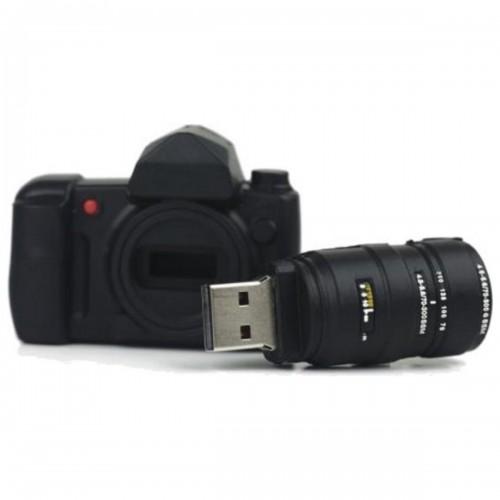 USB-stick camera 16 GB