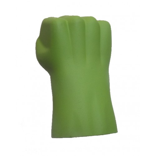 USB-stick Hulk vuist (16GB)