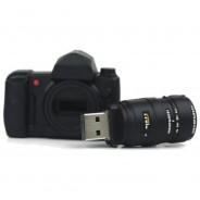 USB-stick camera (32GB)
