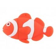 USB-stick Nemo vis (32GB)