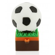 USB-stick voetbal (16GB)