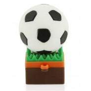USB-stick voetbal (8GB)