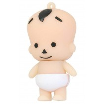 USB-stick baby 16GB