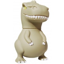 USB-stick Dinosaurus 8GB