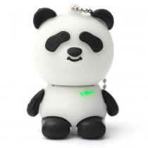 USB-stick panda beer (16GB)