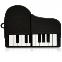 USB-stick vleugel / piano (16GB)