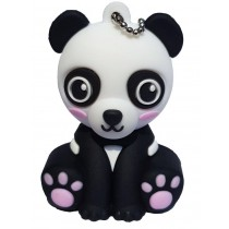 USB-stick schattige panda beer 8 GB