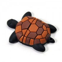 USB-stick schildpad (16GB)