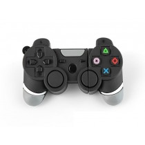 USB-stick Spel Controller USB 16GB