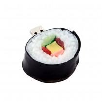 USB-stick sushi (16GB)