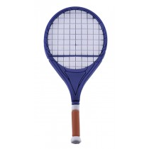USB-stick Tennis Racket 8GB