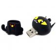 USB-stick kat / poes 16GB