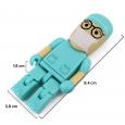 USB-stick Dokter 8GB
