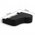 USB-stick vleugel / piano (16GB)