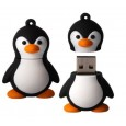USB-stick pinguïn 16GB